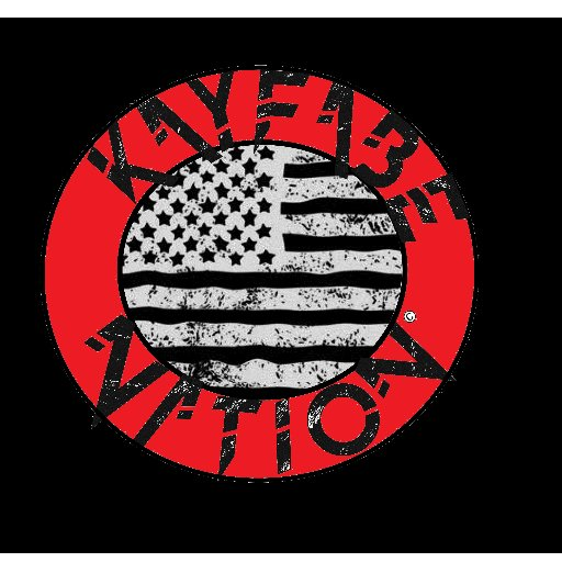 kayfabe-logo-red-and-black